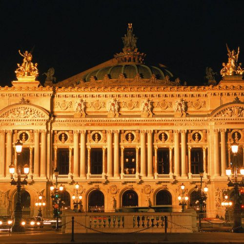 passages parisiens 00005