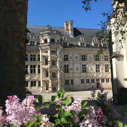 chateau royal de blois 00004